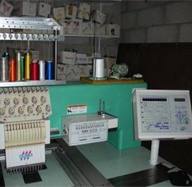 gants-impermeables-isolants-du-froid-379